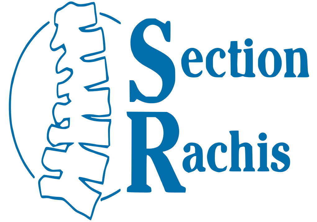 Section Rachis